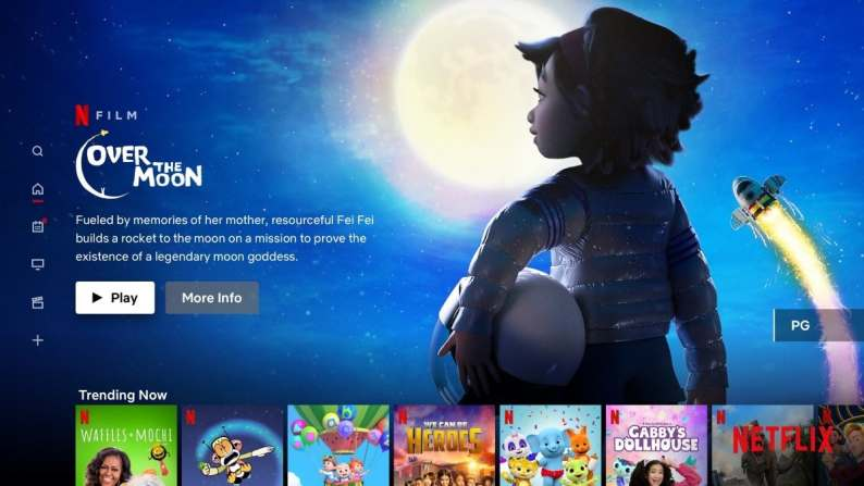 2021-07-netflix-kids-profiles-redesigned-with-an-emphasis-on-characters