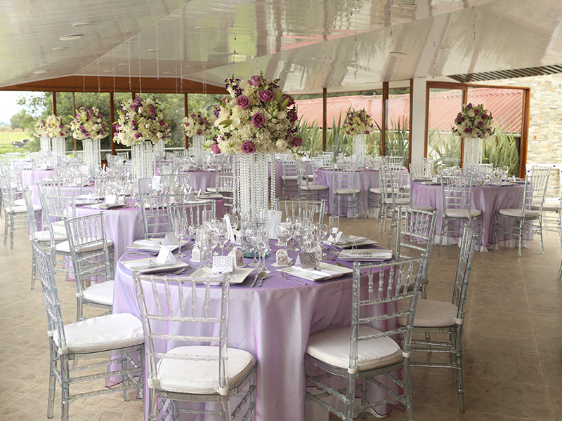 clear chiavari chairs baby pillow chair erentals events event party rental company