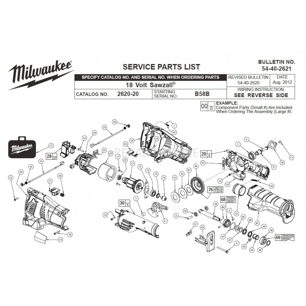 hight resolution of milwaukee sawzall diagram all kind of wiring diagrams u2022 switch to switch wiring diagram milwaukee