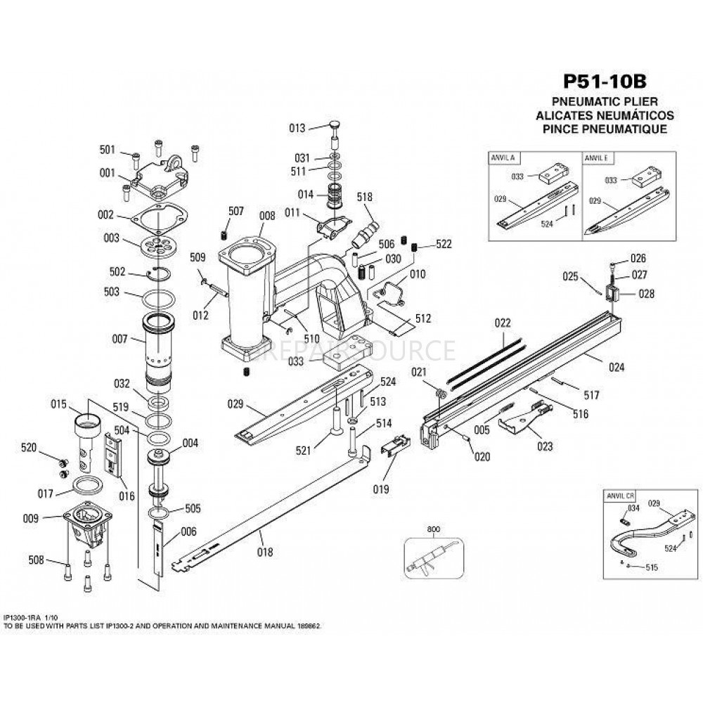 Compressor Wiring Diagrams Porter Cable. Diagram. Auto