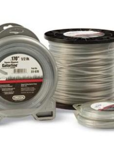 Spool trimmer line also buying guide ereplacementparts rh