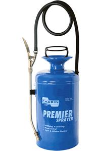 Chapin Premier Steel Sprayer 2G | 1280 | eReplacementParts