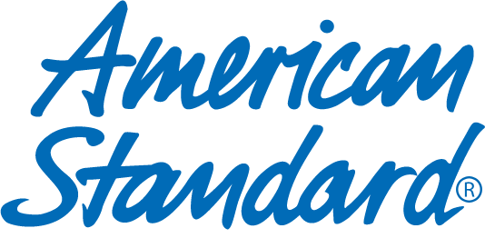 american standard plumbing parts