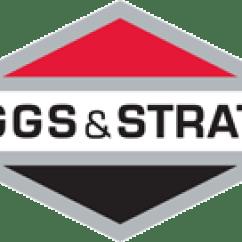 Briggs And Stratton Ybsxs 7242vf Kawasaki Lawn Mower Engine Parts Diagrams Equipment Genuine Huge