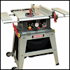 Craftsman 113298 Table Saw