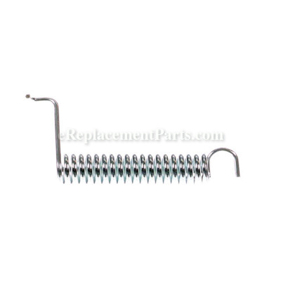Torsion Spring [136-7166] for Toro Lawn Equipments