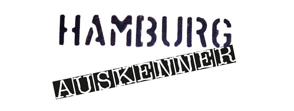 Geführte eBike Touren mit den Hamburg Auskenner und ERFAHRE Hamburg