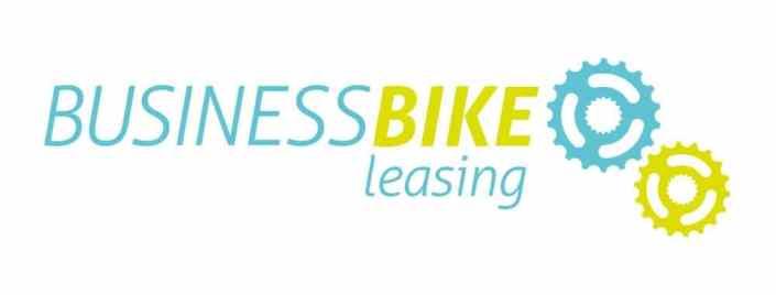 Business Bike Leasing & Privatfinanzierung