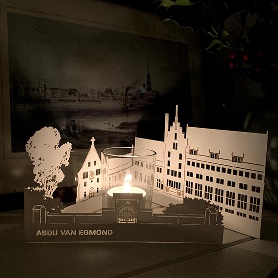 bijzonder-kerstcadeau-abdij-egmond