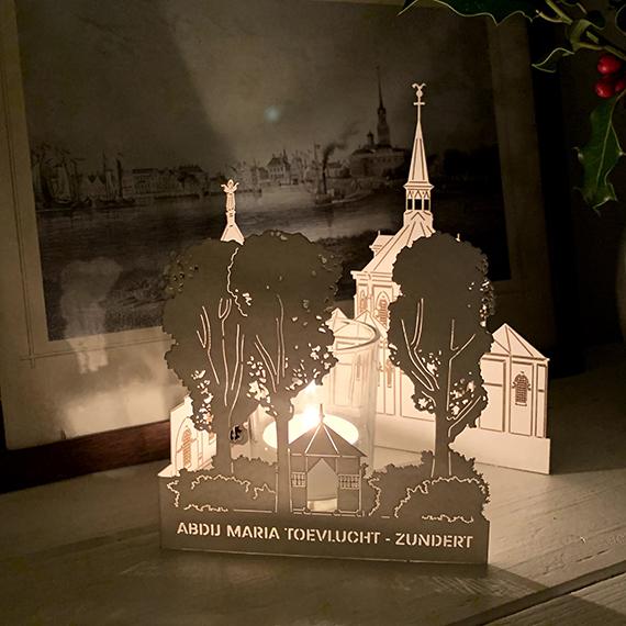 bijzonder-kerstcadeau-abdij-zundert
