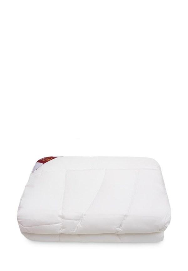 Одеяло Climasoft