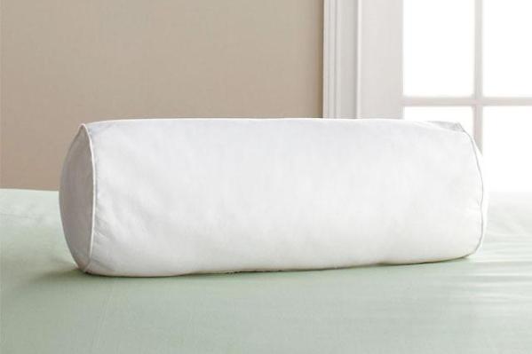 Подушка Exquisit