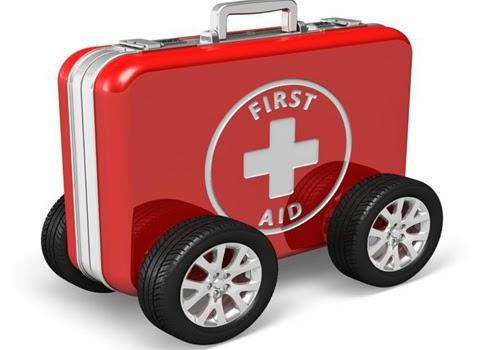 first-aid.jpg?fit=480%2C350&ssl=1