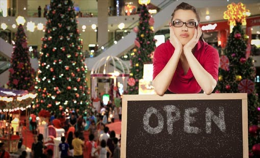 christmas-open.jpg?fit=510%2C310&ssl=1