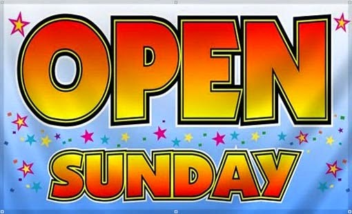 sunday-open.jpg?fit=510%2C310&ssl=1