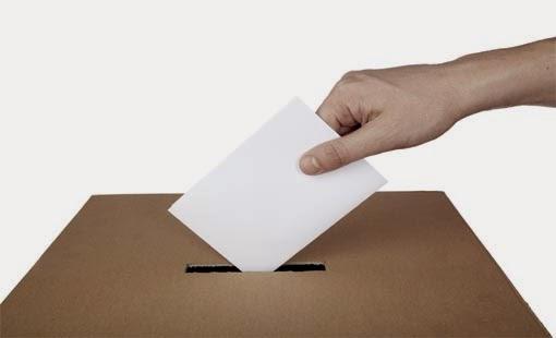 vote-2015.jpg?fit=510%2C310&ssl=1