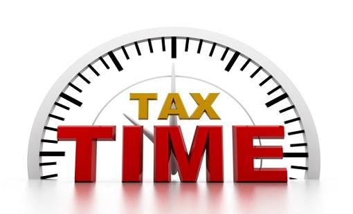 TaxTime.jpg?fit=510%2C310&ssl=1