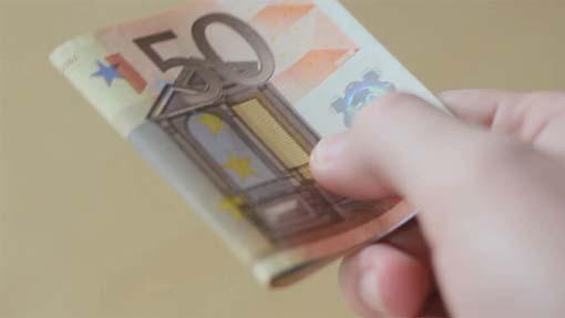 money-61015.jpg?fit=510%2C287&ssl=1