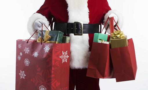 christmas-shopping.jpg?fit=510%2C310&ssl=1