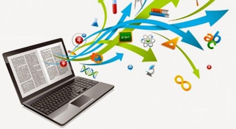 Υπολογισμός άδειας, επιδόματος άδειας και αποδοχών μη ληφθείσας άδειας online