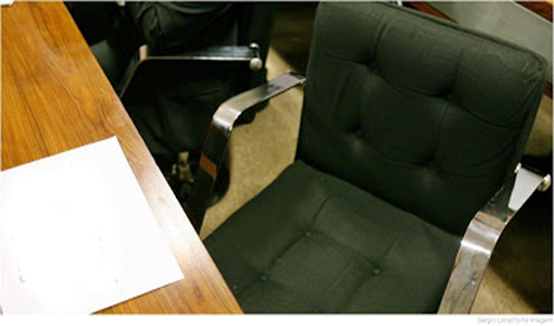 empty-chair.jpg?fit=510%2C300&ssl=1