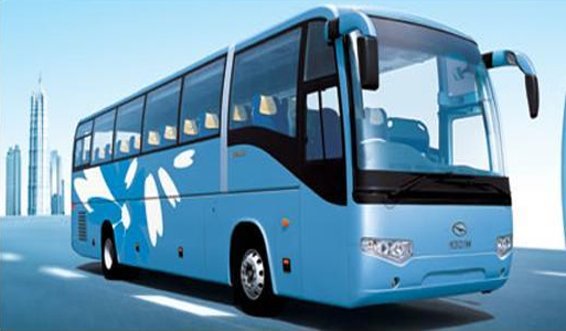 tour-bus17.jpg?fit=513%2C300&ssl=1