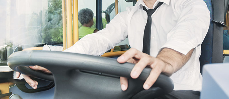bus-drivers.jpg?fit=800%2C347&ssl=1