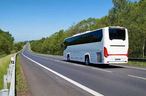 bus1.jpg?fit=510%2C337&ssl=1