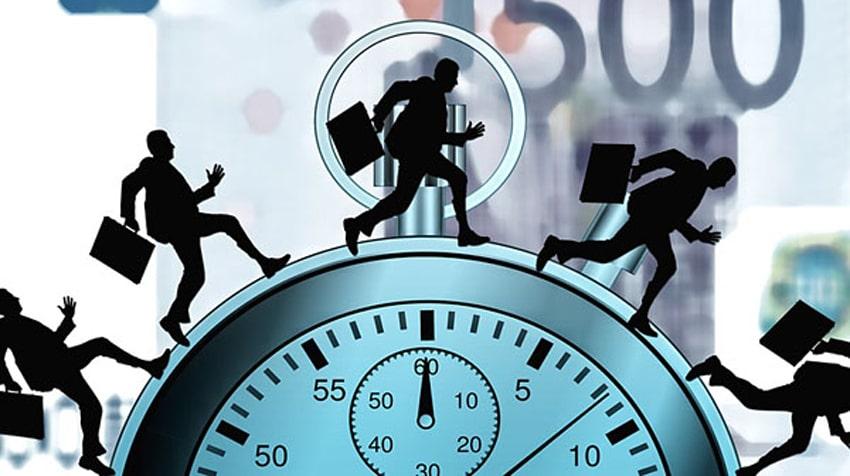 work-time-min.jpg?fit=850%2C476&ssl=1