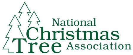 christmas trees - National Christmas Tree Association