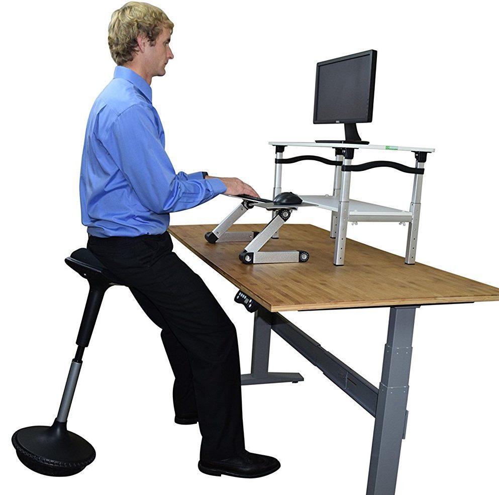 le terme siege ergonomique peut paraitre scientifique mais celui ci designe avant tout un siege qui a la faculte de s adapter a votre morphologie