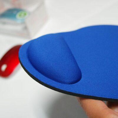 tapis de souris hyper propre ergo