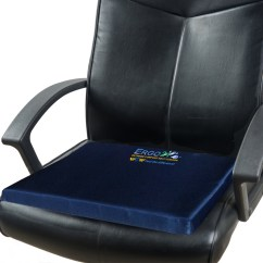 Bicycle Seat Office Chair Fitness Ball Benefits Sports-office-chair - Ergo21