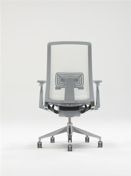 steelcase reply chair review office for carpet haworth very | ergo247.com - ergonomic task and furniture reviews