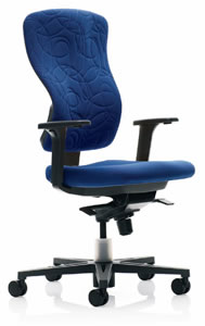 sayl chair review ergonomic large person keilhauer sguig | ergo247.com - task and office furniture reviews
