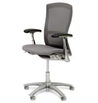 ergo247.com - Ergonomic Task Chair and Office Furniture ...
