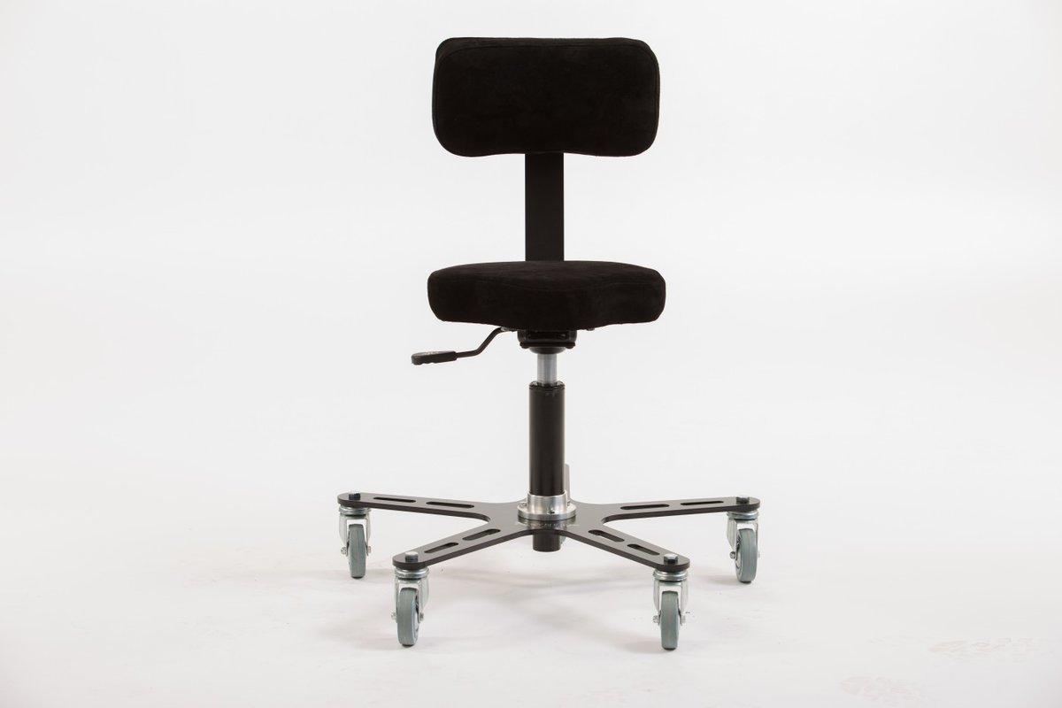 backrest for chair yellow ikea synetik sf 150 welding ergonomic ergoback