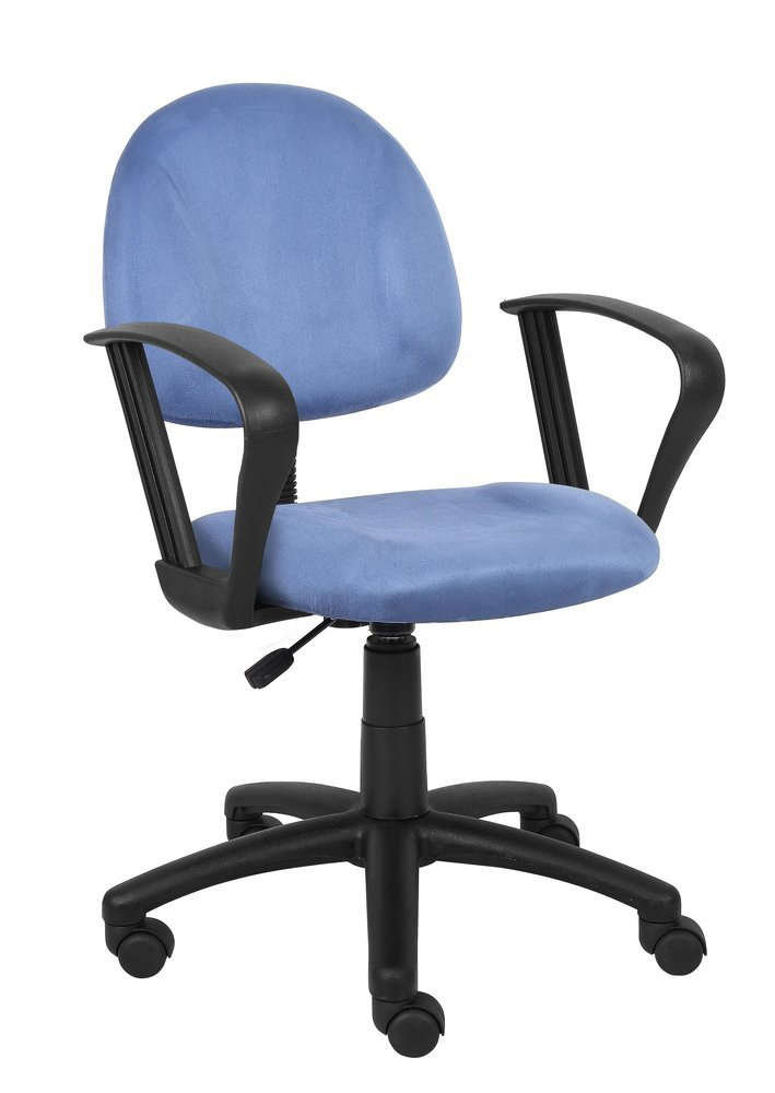 posture deluxe chair timothy oulton mimi boss microfiber with loop arms b327 ergoback com