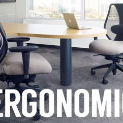 Ergonomic Chair Justification White Rocking Nursery Ergonomics How To Increase Productivity And Lower Costs Ergocentric