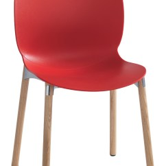 High Chair Wooden Legs Slipcovers For Childrens Chairs Rbm Noor Ergocentric