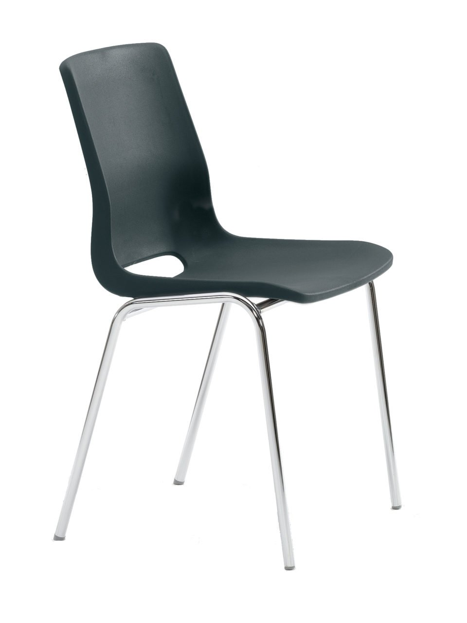 foot rests for chairs white rocker chair rbm ana - ergocentric