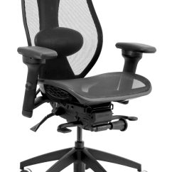Office Chair Casters Design And Dimensions Tcentric Hybrid Ergonomic - Ergocentric