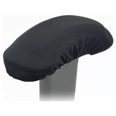 Prestige ARMazing Memory Foam Chair Arm Pad