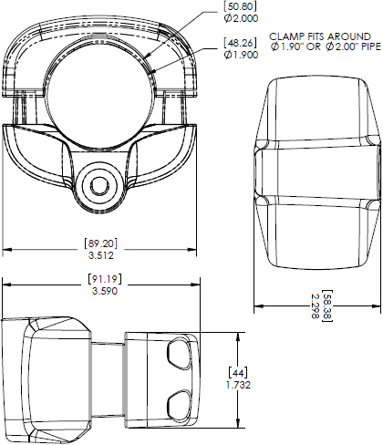 (2000 miata accessory moonroof hard top), (nitto accessory