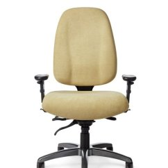 Heavy Duty Gaming Chair Flexible Love Uk Office Master 7878mx Maxwell Intensive Use Ed For Big And Tall