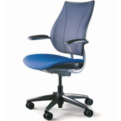 Humanscale Liberty Office Chair Review Jysk Patio Covers Task Ergonomic