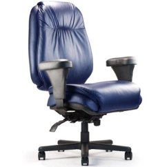 Neutral Posture Chair Review Plastic Covers Nz Btc10100 Big Tall Ergonomic Task Office Intensive Use