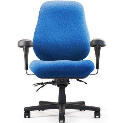 neutral posture chair review heated seat pad for office btc16800 or btc16900 big tall jr task