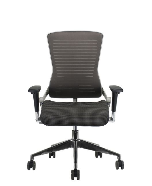 tall back chairs electric lift for sale gaming chair ed om5 xt deep seat office master