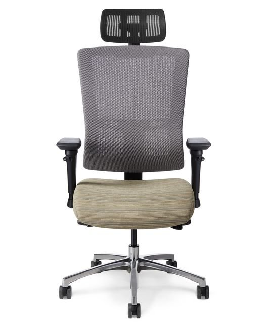 office chair with headrest bubble stand master af529 affirm high back executive w lg jpg